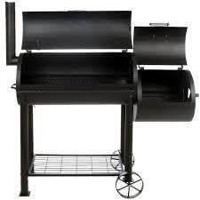 Backyard Grill 17 5 Charcoal Grill by Medina River Backyard Large Charcoal Smoker Grill Bbq Guys