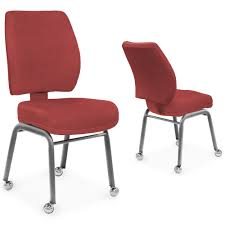 Poker Table Chairs With Casters by Poker Table Seats Poker Table Casino Chairs Gary Platt