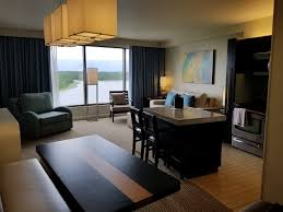Rooms To Go Kids Orlando by Bay Lake Tower At Disney U0027s Contemporary Resort