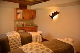 meadow spa u0026 pools moose hotel u0026 suites banff spa