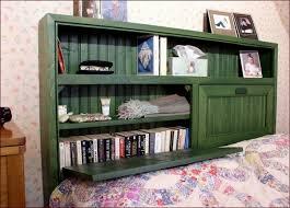 Bookcase Headboard King Bookcase Headboard King Building Plans Home Design Ideas