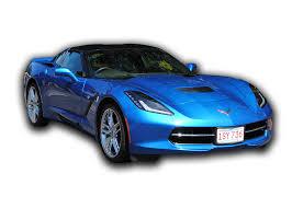 rent a corvette stingray rent a corvette today corvette