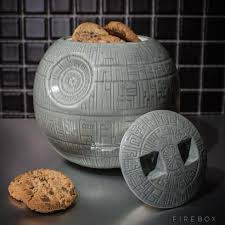 12 items any star wars fan will want pic i am bored
