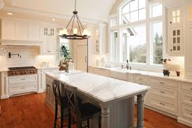 kitchen without island lighting for kitchen without island kitchen lighting ideas