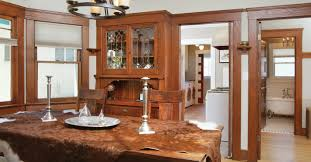 dining craftsman furniture amazing craftsman style dining room