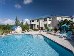 125 best rental property cayman islands images on pinterest