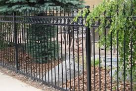 ornamental iron fence gallery washington fence