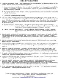 entry level chemical engineer cover letter step saving ga