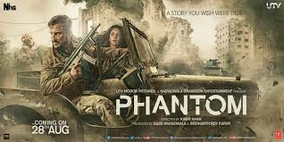 new film box office collection 2016 phantom total box office collection and verdict