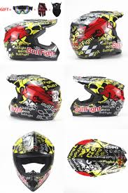 motocross racing helmets visit to buy new off road motorcycle motocross helmet atv