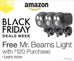 amazon camera black friday deals amazon deals and sales a collection of products ideas to try