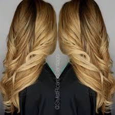 istudio salon 46 photos u0026 10 reviews hair salons 7335 w sand