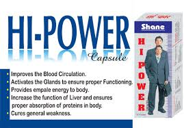 picture height hi power height increase oshid pharmaceuticals manufactures