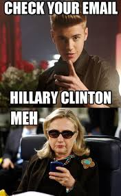 Hillary Clinton Sunglasses Meme - hillary clinton is taking over social media again this week shemazing