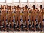 Sarah Silverman Nude Pussy Tits Ass Scene – HD 1080p Bluray