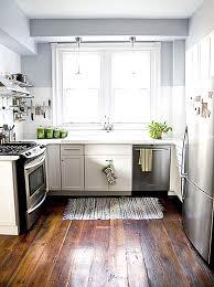best ikea kitchen designs best ikea small kitchen ideas pinterest within birdcages