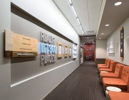 home interior design sles interactive sales center search sales center