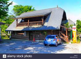Cabin Style Log Cabin Style Stock Photos U0026 Log Cabin Style Stock Images Alamy