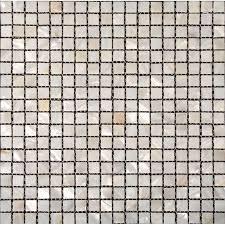 of pearl tile backsplash cheap bathroom floor and wall