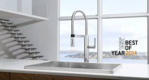blanco meridian semi professional kitchen faucet blanco meridian faucet 4 blanco meridian semi pro kitchen faucet