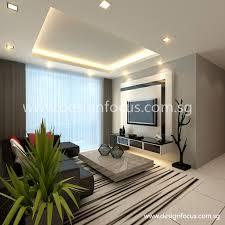 Tv Console Design 2016 Designfocus 1987 Pte Ltd U2013 Living Room