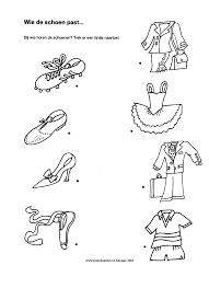 clothes worksheet crafts and worksheets for preschool toddler