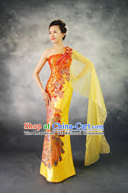 philippines traditional clothing for kids thailand clothing traditional thai style dresses thailand national