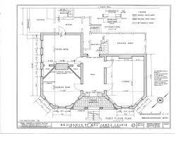 hancock wirt caskie house architecture richmond