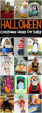 100 halloween costumes coupons 27 best costumes images on