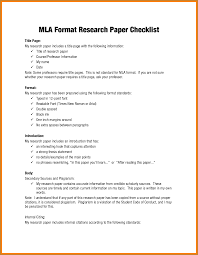 writing an outline for research paper analytical essay outline template concluding paragraph essay order custom essay online essay format line spacing example outline essay