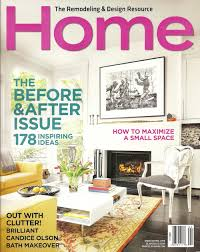 Home Interior Design Magazines Uk by Press U2014 Noel Mulet Interior Design