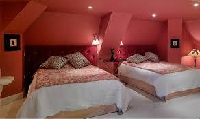chambre a coucher peinture peinture chambre coucher charmant couleur de chambre a coucher feng