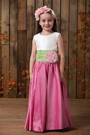 cute little dress princess dress flower dresses