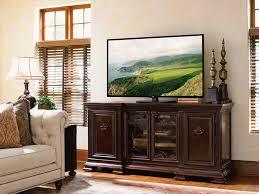 home design center sterling va sligh home entertainment ashbourne media console 248wn 660 imi