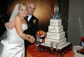 wedding cake cutting songs once upon a wedding archive 4 amazing cake cutting song
