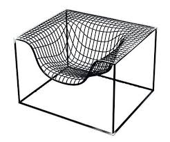 Best Funky Furniture Images On Pinterest Funky Furniture - Metal chair design