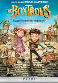 220 best new movies for kids and families images on pinterest