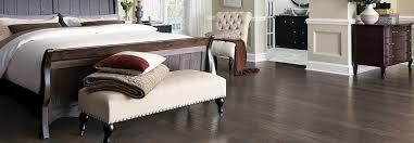selecting hardwood from carpet floor o krent s