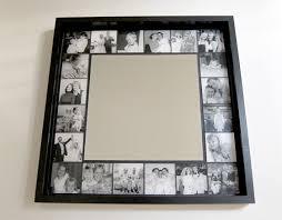 diy bathroom mirror ideas mirror decorator mirrors amazing white decorative mirrors wall