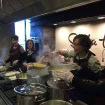 sur la table cooking classes san diego sur la table reviews glassdoor