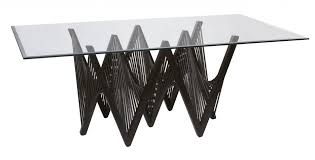 coffee tables splendid contemporary dining room furniture modern