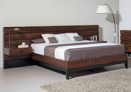malm bed frame high w 2 storage boxes white lur 246 y bedroom box bed best of malm bed frame high w 2 storage boxes