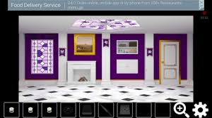 room escape game exits 3 room 5 walkthrough youtube