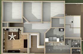 2 Bedroom Addition Floor Plans Kitchen And Master Bedroom Addition In Spring Lake Nj Design