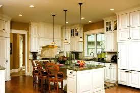 Kitchen Cabinets In Pa Custom Kitchen Cabinets Philadelphia Www Allaboutyouth Net