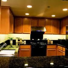 Light Fixtures Edmonton Kitchen Lights Uk Kitchen Cabinet Lighting Cabinet Lighting