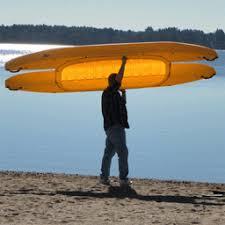 light kayaks for sale wavewalk 500 kayaks wavewalk stable fishing kayaks portable