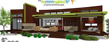 green home designs green building design leaps the pages best green home