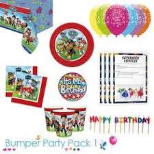 paw patrol themed bouncy castle hire bouncy castles bouncy