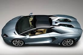 lamborghini grey lamborghini aventador roadster joins drake u0027s supercar collection